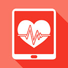 mHealth and telemed