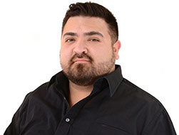 International Housewares Show in Chicago Selects Gil Cavada as Judge for Student Design Competition