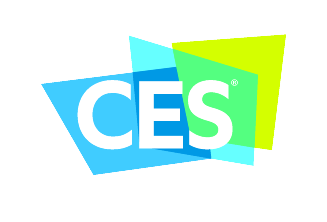 International CES 2017 Trends