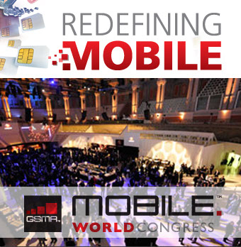 Mobile World Conference