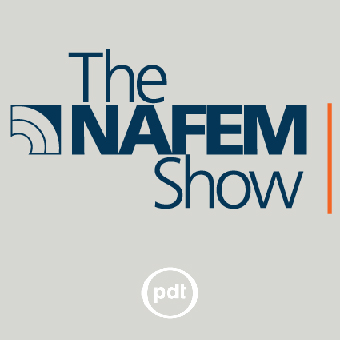 The NAFEM Show 2015