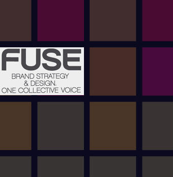 FUSE Conference in Chicago