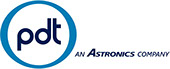 PDT an Astronics Company: Product Design and Development Firm in Chicago, IL
