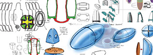 Medical Device Design Firm Industrial Design