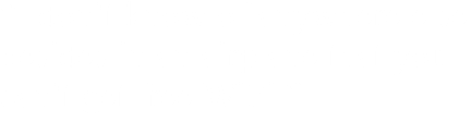 """I don't know of anywhere else besides in an airplane that you can't get free WiFi."""