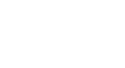 Inmarsat's Inflight Connectivity Survey reports that more than 2/3 of passengers would become repeat customers if quality WiFi was available onboard.