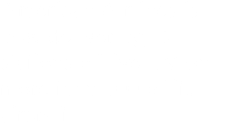 American Airlines is now delivering 12 stations of live TV on more than 100 of its aircraft