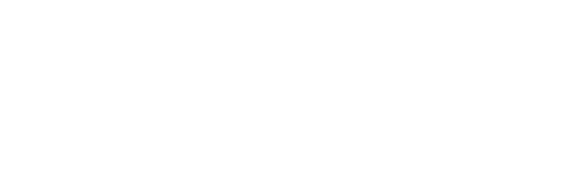 PDT is a global, award-winning product design and development firm. Our team is experienced in industries ranging from medical to defense, consumer electronics and aerospace. At PDT we believe the success of a project relies on our team members' insight into today's product development issues, advances, technologies and trends. We actively seek out the information needed to stay savvy to the issues and opportunities facing our clients, continually building a foundation of knowledge and inspiration that helps our team design products which spark desire, devotion and success in the global marketplace.