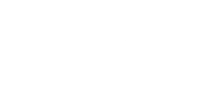 Lanier and Zimmerman founded VPL Research, Inc. Lanier and Zimmerman developed a glove for NASA's VR program. They were also the first to sell VR goggles and gloves, and Reality Built for Two became the first commercially available VR system. This device allowed users to twist and turn virtual objects that appeared in the EyePhone heads up display. This entertainment came at a price as the whole package was priced at $100,000.
