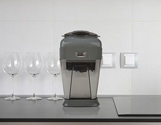 Appliance Design Excellence in Design (EID) Award
